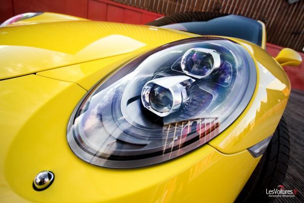 Essai-Porsche-911-Turbo-S-2