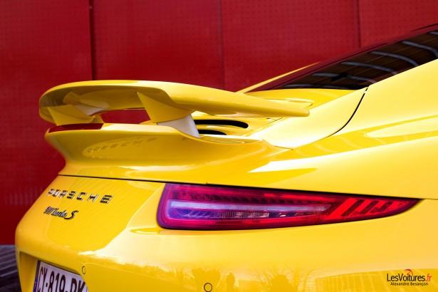 Essai-Porsche-911-Turbo-S-4