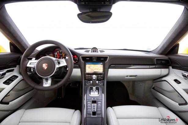 Essai-Porsche-911-Turbo-S-5