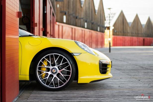 Essai-Porsche-911-Turbo-S