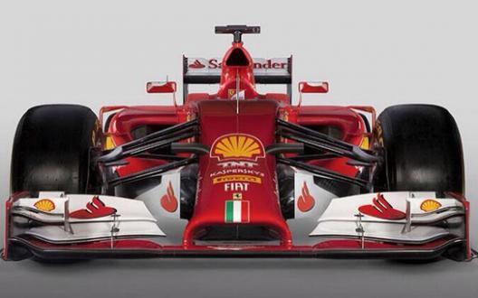 Ferrari-F14-T-F1-2014-3
