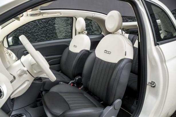 Fiat-500C-Guerlain-Petite-robe-noire-5