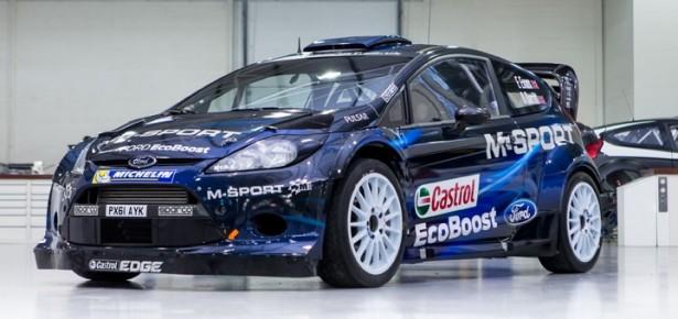 Ford-Fiesta-rs-WRC-2014