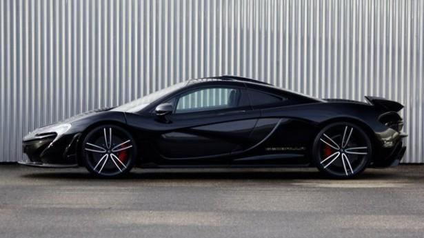 Gembella-McLaren-P1-3