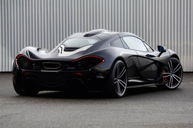 Gembella-McLaren-P1-4