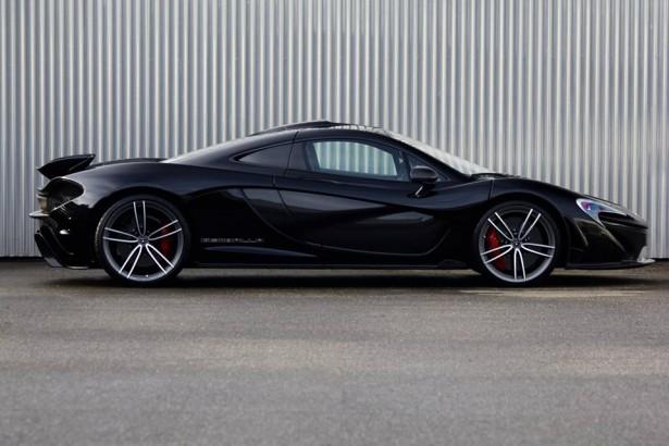 Gembella-McLaren-P1-5