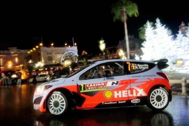 Hyundai-i20-Monte-Carlo-2014