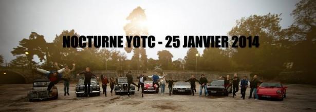 La-Nocturne-2014-25-janvier
