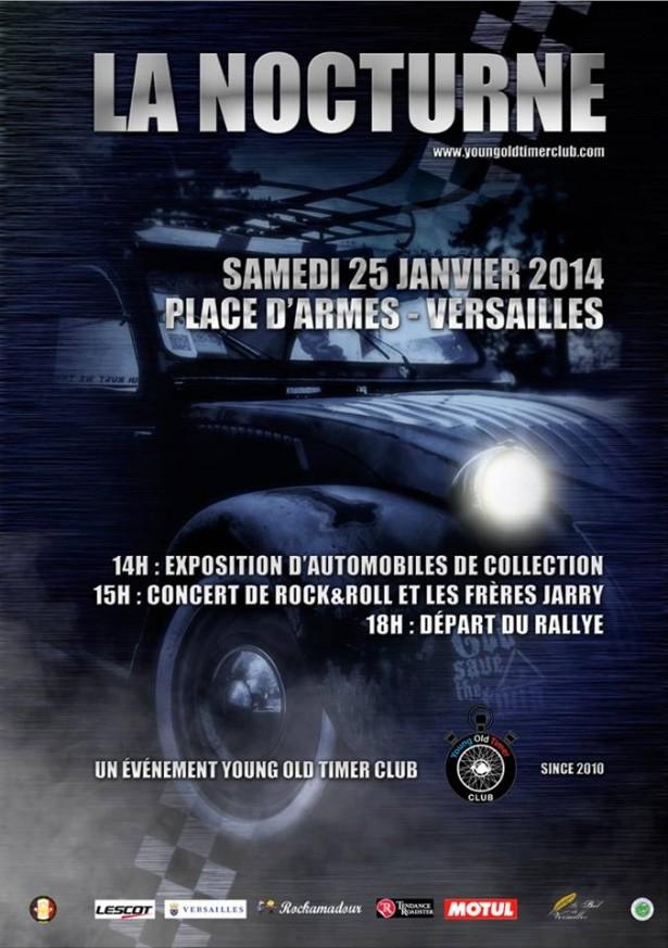 La-Nocturne-2014-25-janvier-affiche