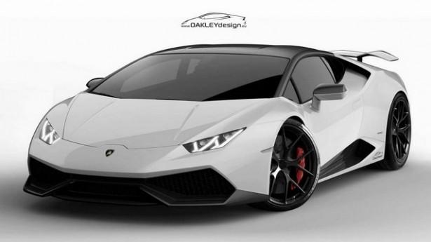 Lamborghini-Huracan-oakley-design-2