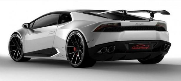 Lamborghini-Huracan-oakley-design