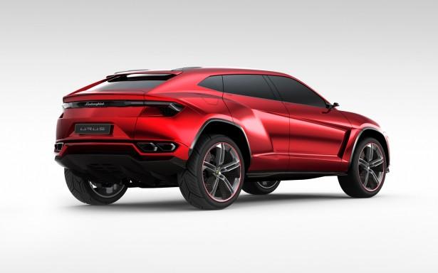 Lamborghini-Urus-concept-2017-3