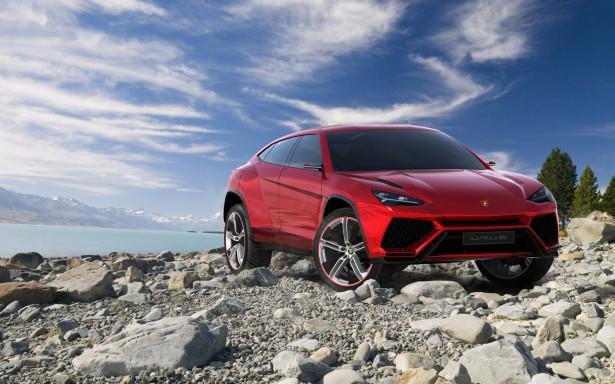 Lamborghini-Urus-concept-2017-5