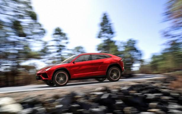 Lamborghini-Urus-concept-2017