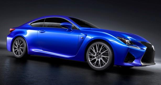 Lexus-rc-f-2015-4