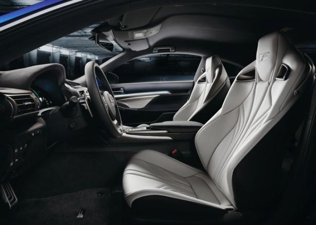 Lexus-rc-f-7