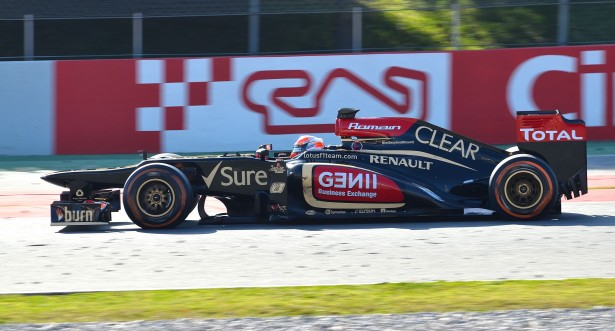 Lotus-F1-Team-Renault