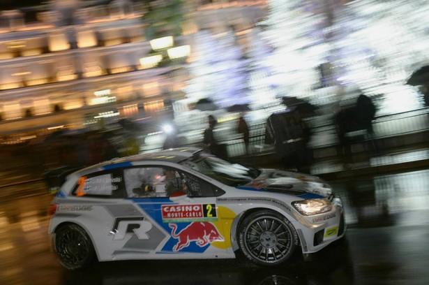 MONTE-CARLO-2014-WRC-Polo-WRC