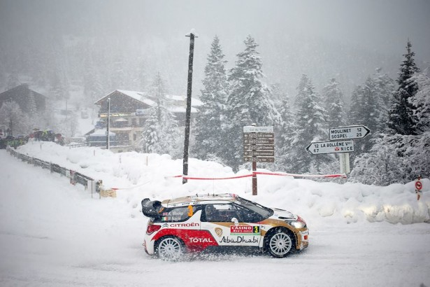 Meeke-Monte-Carlo-2014