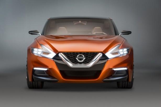 Nissan-Sport-Sedan-Concept-3