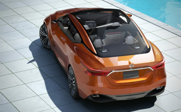 Nissan-Sport-Sedan-Concept-69