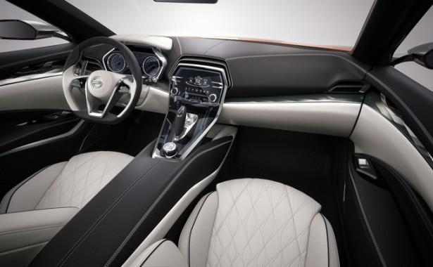 Nissan-Sport-Sedan-Concept-72