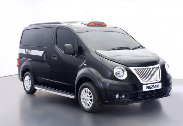 Nissan-taxi-Londres-London-NV200