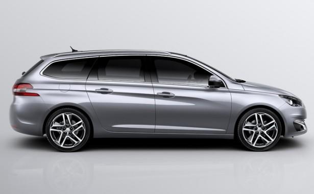 Nouvelle-Peugeot-308-SW-2014-2