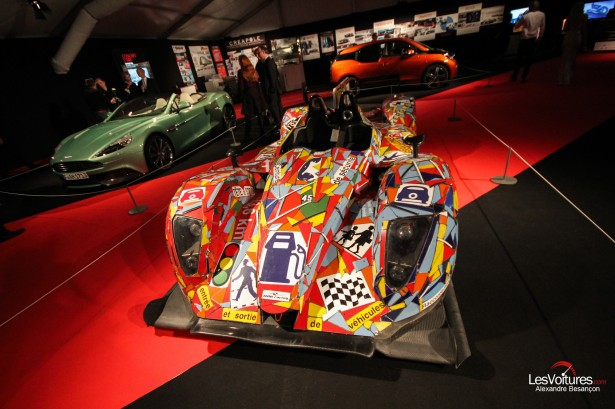 OAK-Racing-Art-Car-LMP2-2