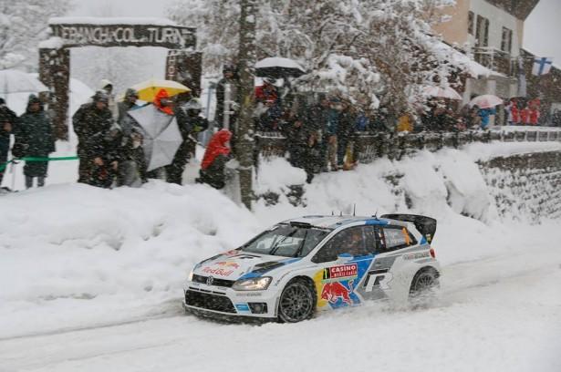 Ogier-Monte-Carlo-Dakar-2014-etape-3