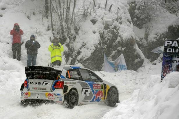 Ogier-Monte-Carlo-Dakar-2014-vainqueur-2