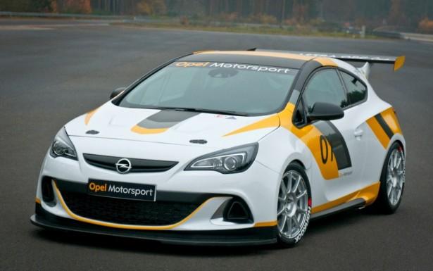 Opel-Astra-OPC-Cup-VLN