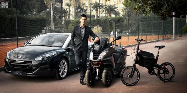 Peugeot-Novak-Djokovic-1