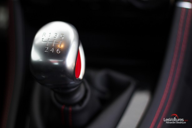 Peugeot-RCZ-R-essai-Grégory-Guilvert-LesVoitures-12
