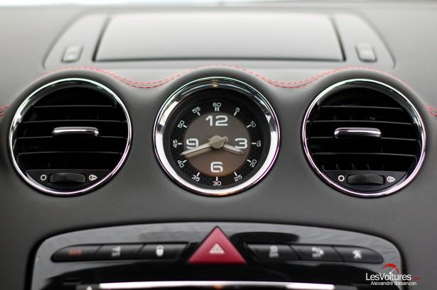 Peugeot-RCZ-R-essai-Grégory-Guilvert-LesVoitures-13