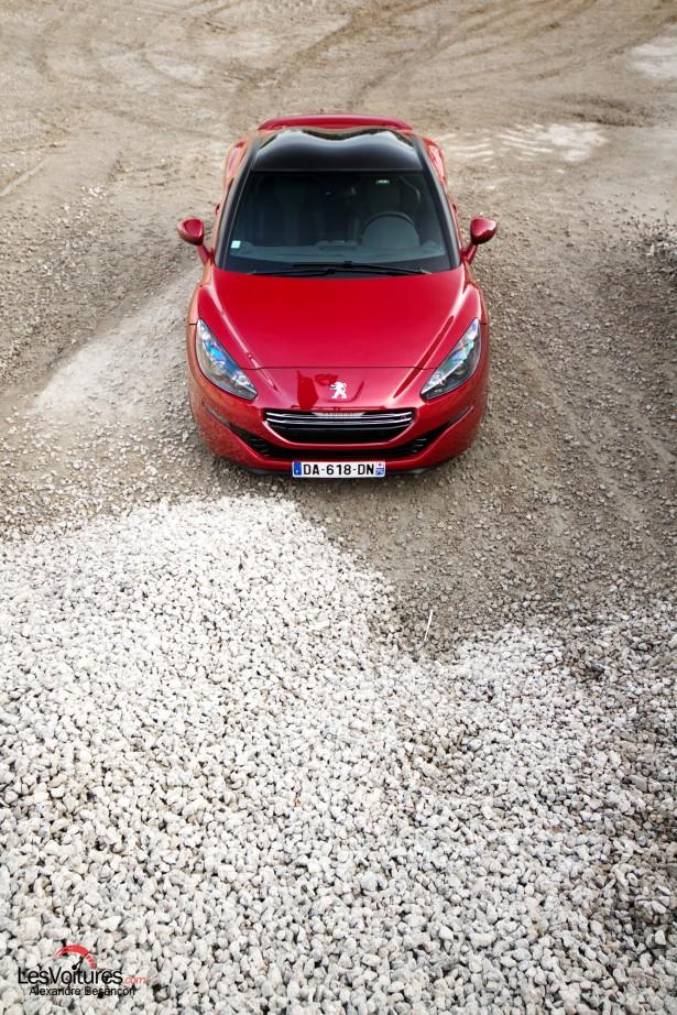 Peugeot-RCZ-R-essai-Grégory-Guilvert-LesVoitures-30