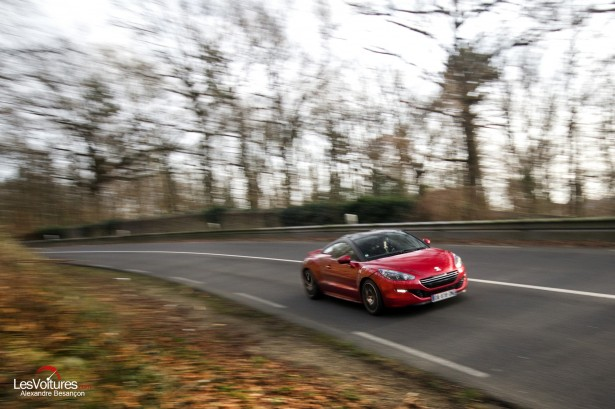 Peugeot-RCZ-R-essai-Grégory-Guilvert-LesVoitures-4