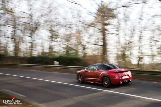 Peugeot-RCZ-R-essai-Grégory-Guilvert-LesVoitures-5