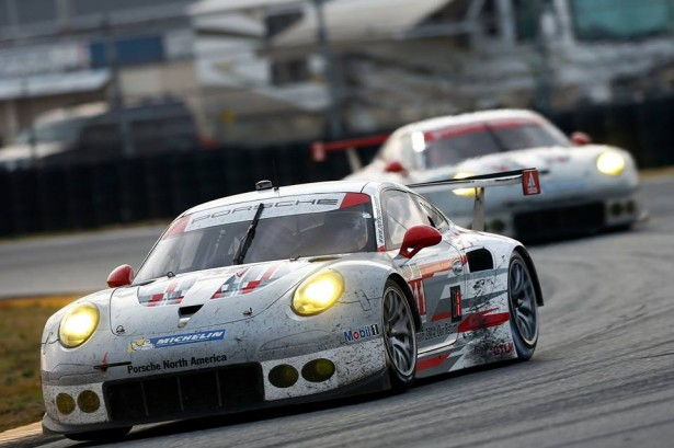 Porsche-911-RSR-Pilet