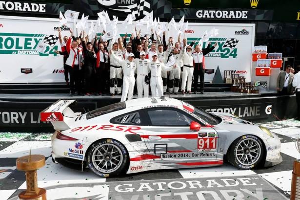 Porsche-911-RSR-Pilet-Porsche-America-Daytona-Rolex-24-2014