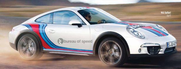 Porsche-911-Safari-Concept