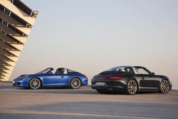 Porsche-911-Targa-991-2