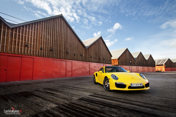 Porsche-911-Turbo-S-991-Test-Drive-2