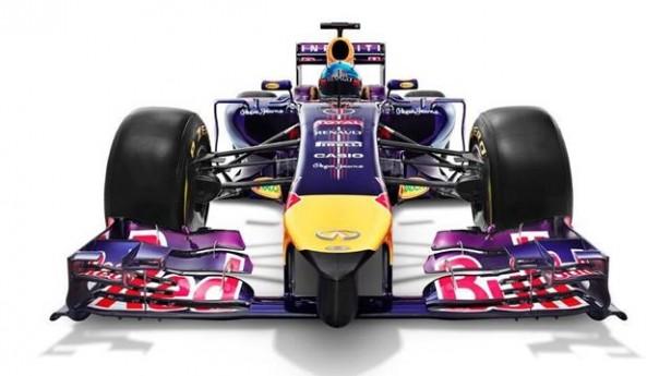 Red-Bull-RB10-2014