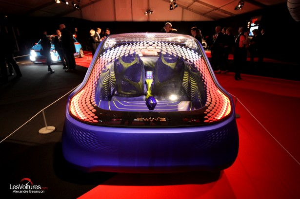Renault-Twin'Z Concept-2