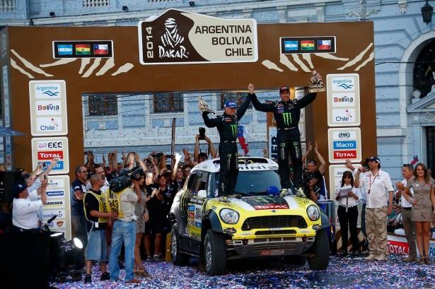 Roma-Dakar-2014-MINI-All4