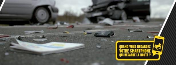 Sécurité-routière-2