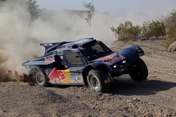 SAINZ-Red-Bull-Dakar-2014-etape-4