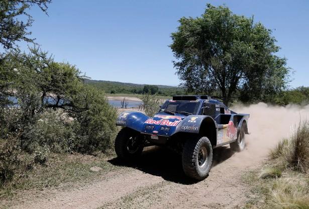 SMG-Red-Bull-Dakar-2014-Sainz