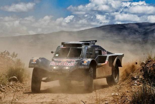 Sainz-etape-7-Dakar-SMG-Red-Bull-2014
